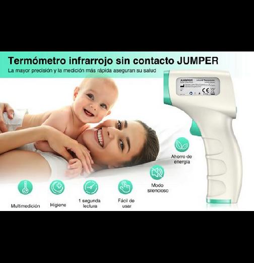 termometro infrarrojo.png