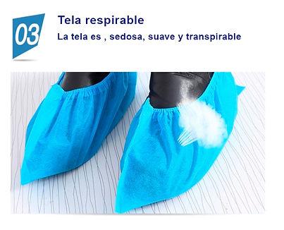cubre calzados 3.jpg