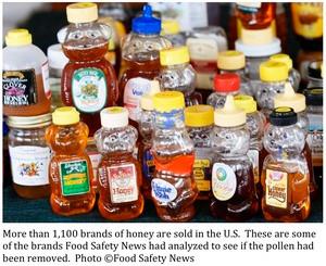 food-safety-news-honey-samples-tested-thumb-300x245-11649.jpg