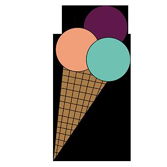 Icecream-icon.png