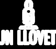 Logo_weiß_probe.png