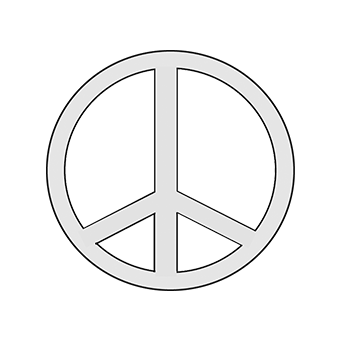 Peace_icon.png