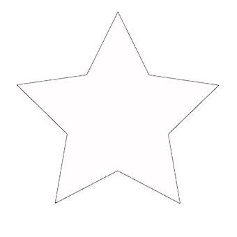 star_white_icon.png