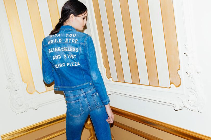 JNbyJNLLOVET_Armyjacket_Vintage_customma