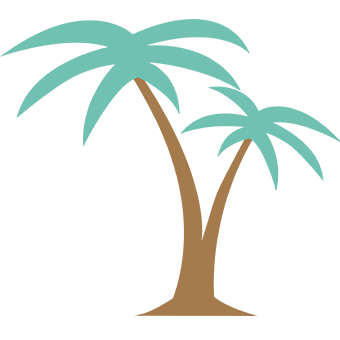 Palmtrees_Icon.png