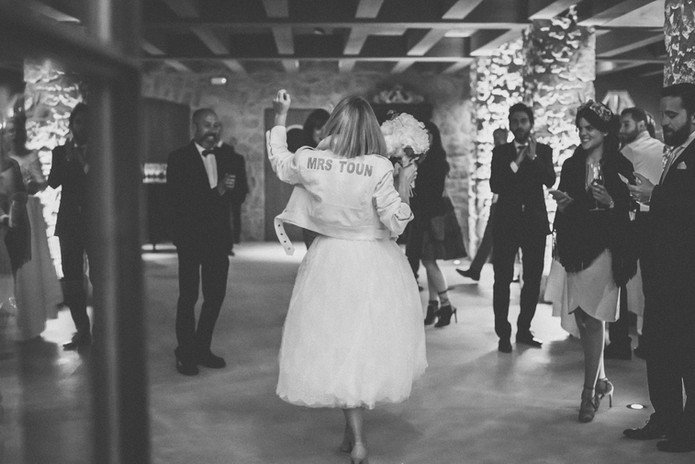 Priscila_Wedding.jpg