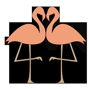 Flamingo_icon.png
