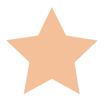 star_apricot-icon.png