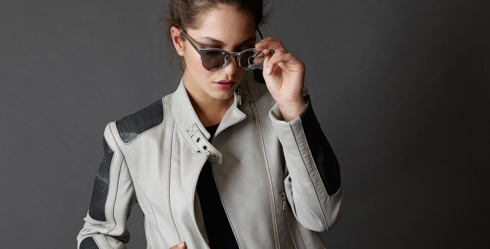 JNLLOVET_Customization_bespoke_leatherja