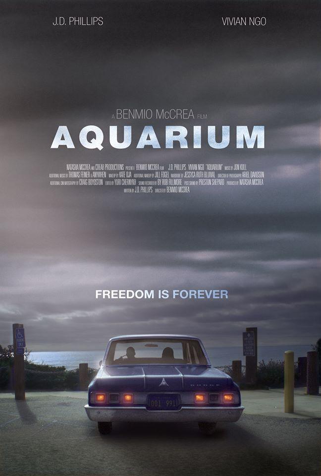 aquarium promo.jpg