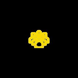 LogoMakr_2gGPdI.png