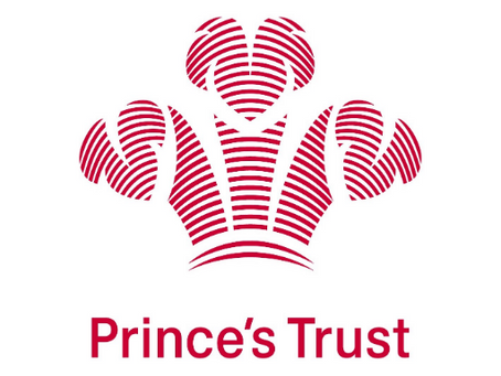 A Letter To The Prince's Trust