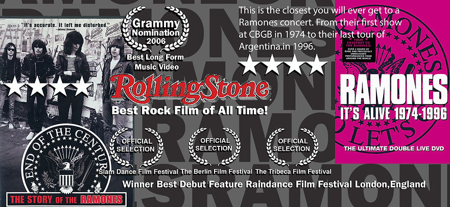 Joey Ramone, Punk Rock, Godlis, Punk, The Clash, The Damned, The Sex Pistols, Johnny Rotten