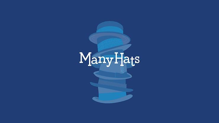 Many Hats Logo Graphics A.jpg