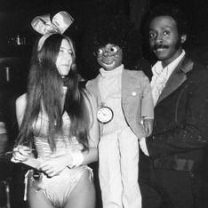 Hello Dummy- Playboy Club-Atlanta jpg #3