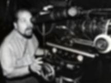 George Seminara • Filmmaker, Photographer,