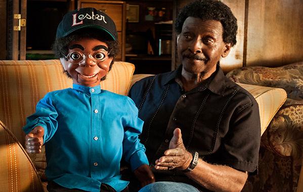 Willie and Lester.jpg
