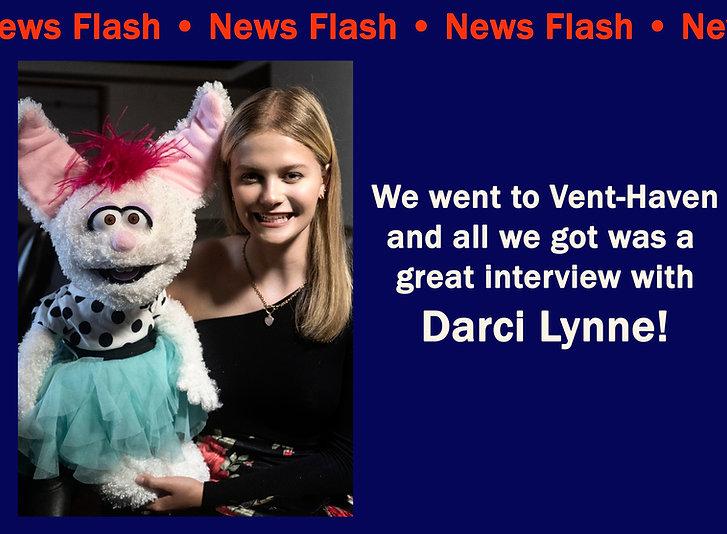 Darci Lynne News flash.jpg