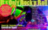 Music-show-postcard-1-FB.jpg