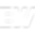 EW_logomark.png