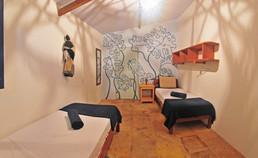 VilaDoVentoPreaAccommodation-ROOM#3-02.j
