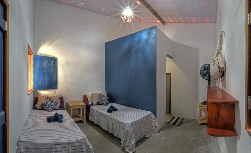 VilaDoVentoPrea-room#1-01.jpg