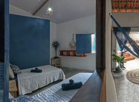 room#1-lounge.jpg