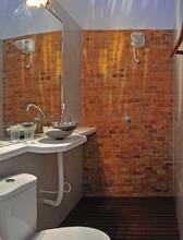 VilaDoVentoPreaAccommodation-ROOM#2-01-b