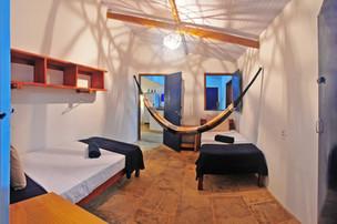 VilaDoVentoPreaAccommodation-ROOM#3-03.j