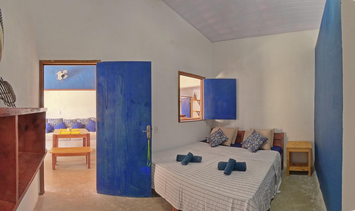 viladoventoprea-Room#02-02.jpg