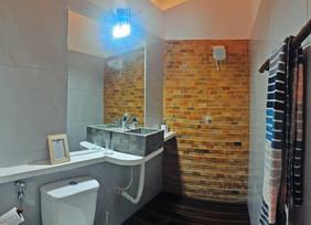 VilaDoVentoPreaAccommodation-ROOM#1-04-b