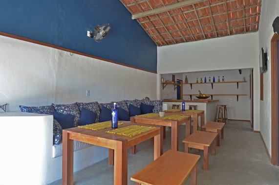 viladoventoprea-lounge-05.jpg