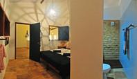 VilaDoVentoPreaAccommodation-ROOM#1-02.j