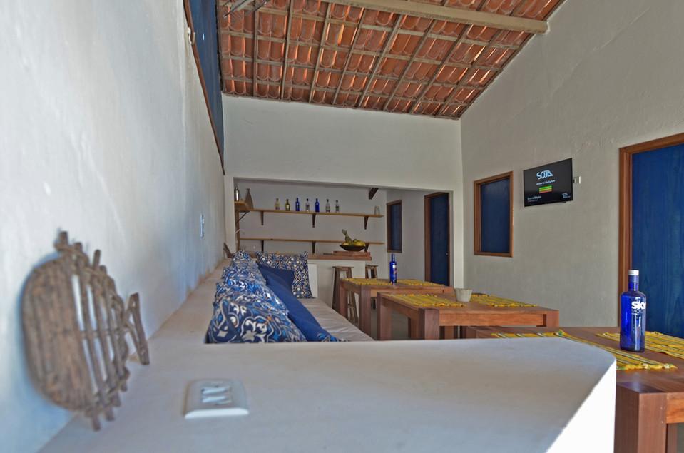 viladoventoprea-lounge-04.jpg