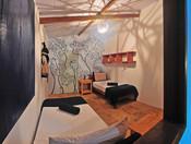 VilaDoVentoPreaAccommodation-ROOM#3-01.j