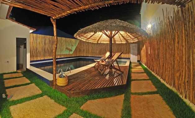 VilaDoVentoPreaAccommodation-Pisicna.jpg