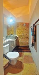 VilaDoVentoPreaAccommodation-ROOM#1-03-b