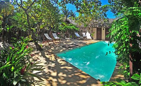 CasteloDoVentoPreaAccommodation-Garden