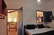 VilaDoVentoPreaAccommodation-ROOM#2-02.j