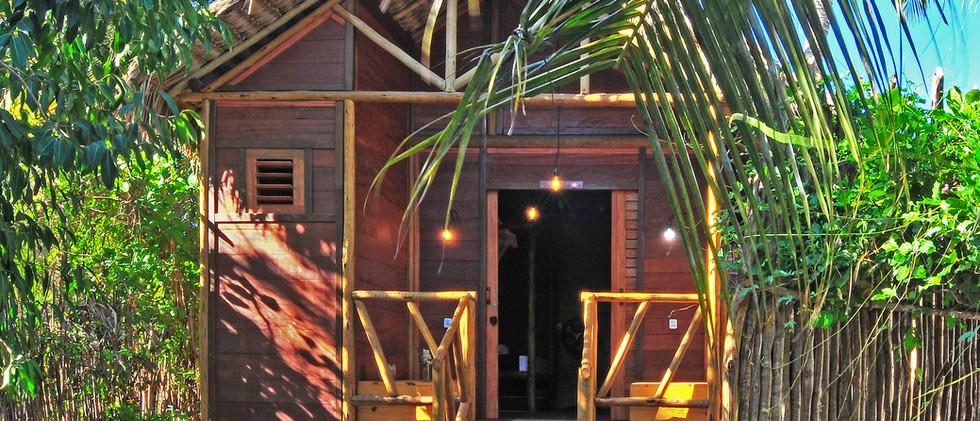 CasteloDoVentoPreaAccommodation-Exterior