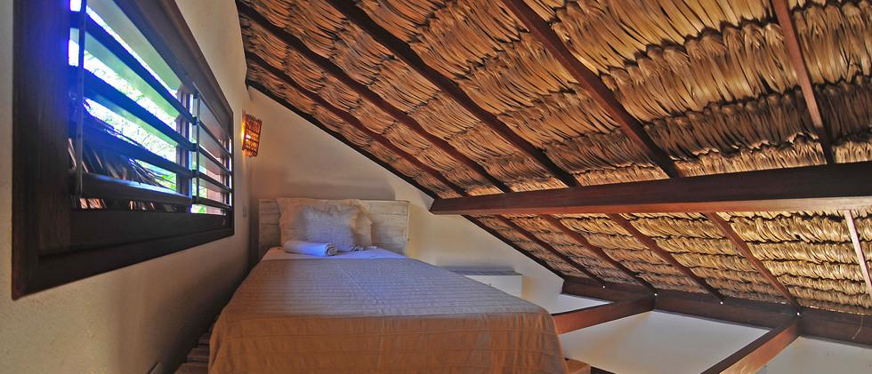 CasteloDoVentoPreaAccommodation-Bungalow