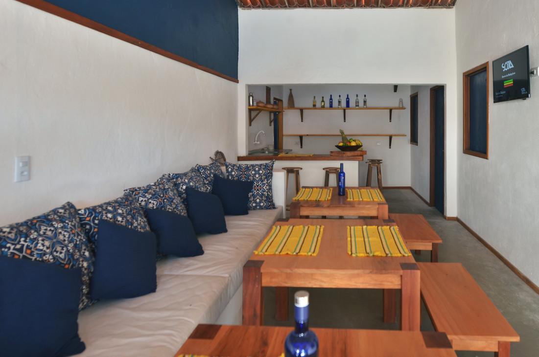 lounge-01.jpg