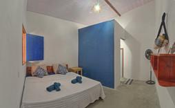 viladoventoprea-Room#02-01.jpg