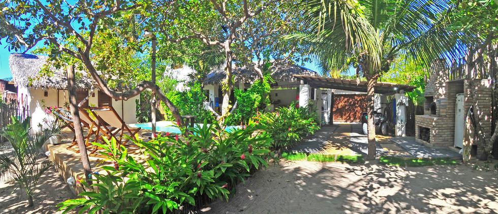 CasteloDoVentoPreaAccommodation-Garden-0