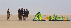 KitesurfDownwind2016_Large-8