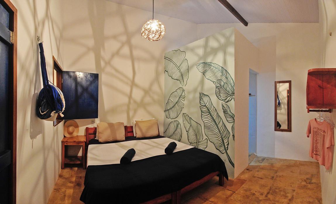 VilaDoVentoPreaAccommodation-ROOM#1-01.j