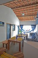 viladoventoprea-lounge-02-vertical.jpg
