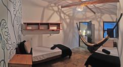 VilaDoVentoPreaAccommodation-ROOM#3-04.j