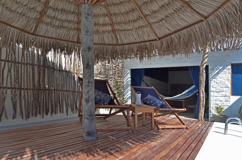 viladoventoprea-ChairsDeck-01.jpg