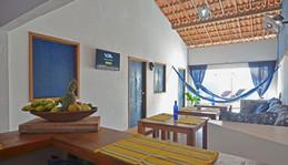 viladoventoprea-lounge-06.jpg
